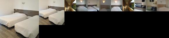 Hotel du Nord Saint-Jean-des-Vignes