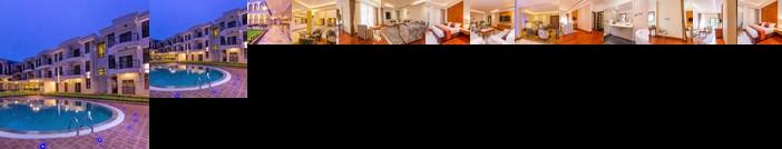 Alba Hotel Meru