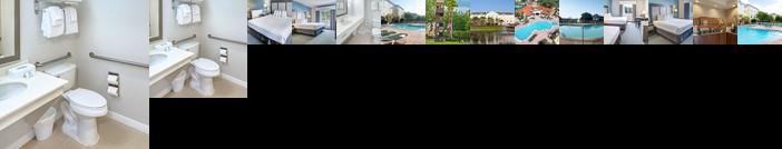 Exploria Express by Exploria Resorts
