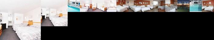 Ibeach Resort
