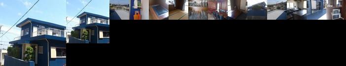 Guest House Misaki