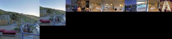 Kroum Ehden Boutique Resort