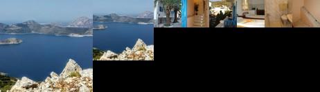 Studios Irene North Aegean