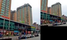 Dongguan Ya Shi Ju Apartments Hotel
