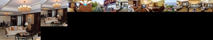 Tonglihu Vacation Resort