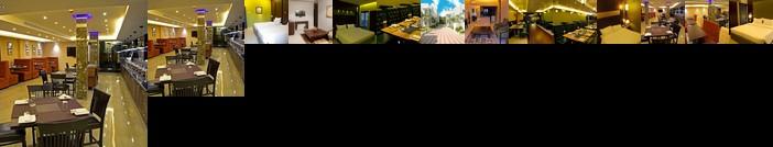 Leisure Stays - Premium Suites