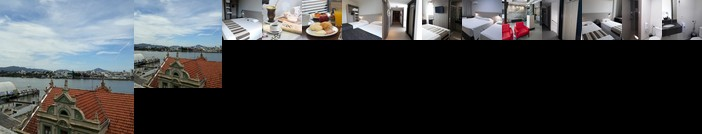 Hotel Valerim Itajai / Navegantes