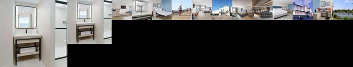 Dunes Manor Hotel & Dunes Suites