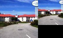 Best Western Sturup Airport Svedala