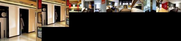 Futuro Hotel