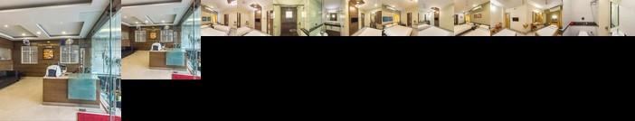Sree Sakthi Residency