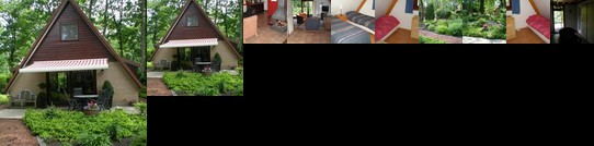 Holiday Home Rekem-Lanaken