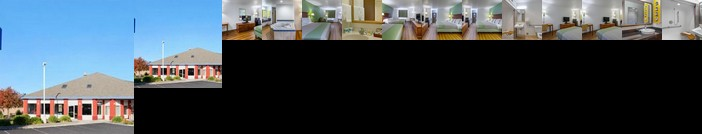 Travel Inn & Suites Marysville
