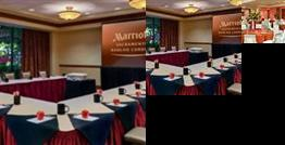 Towneplace Suites Rancho Cordova