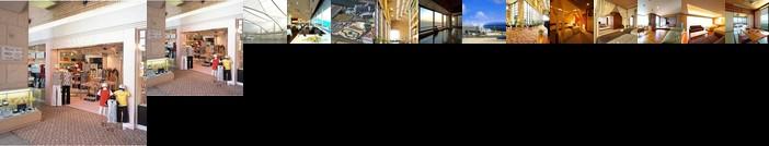 Hotel Seapalace Resort