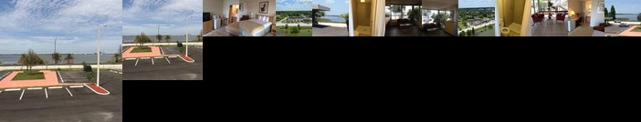 Lakeview Motel Lakeland