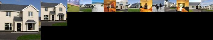 Doonbeg Holiday Homes