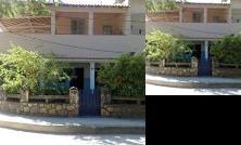 Casa de Paqueta