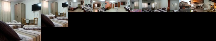 מלון אמיגו נהריה