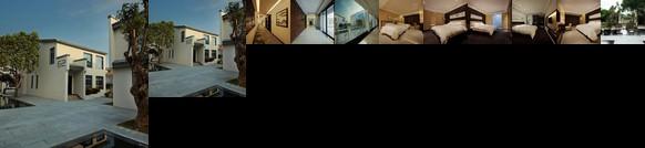 Eden Hotel Shantou