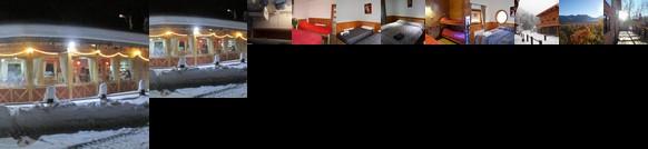 Chil'in Hostel