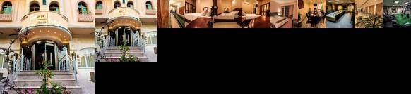 Inter Hotel Baghdad
