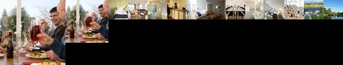 Notesjo Hotell