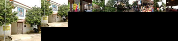 Homestay - Happy Family Guesthouse