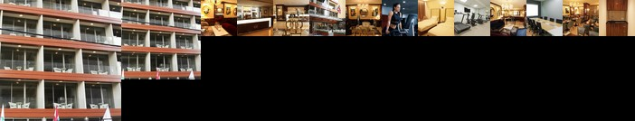Honey House Hotel Beirut