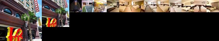 Best Hotel Hualien