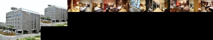 영주 호텔