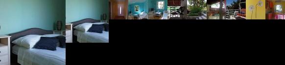 Holiday Home Dora