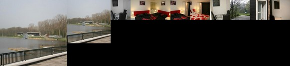 Cozy Suite on edge of Amsterdam/Amstelveen