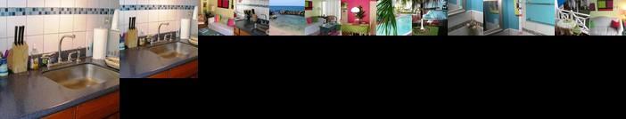 Chrisanns Beach Resort Apartment 10
