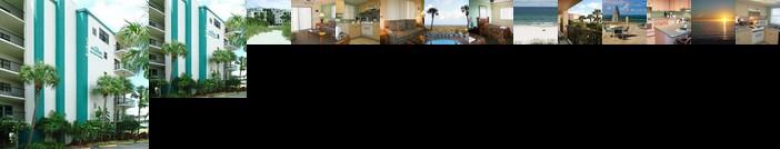 All Seasons Vacation Resort by Liberte