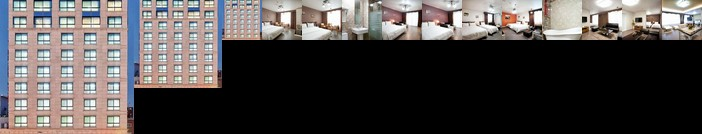 베니키아 테크노밸리 호텔