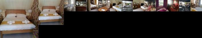 The George Inn Eton