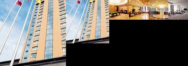 Xianmanlou Maikenxi Hotel
