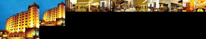 Aolisheng Fern Boutique Hotel