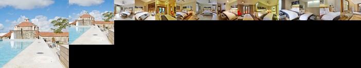 Billini Hotel Historic Luxury