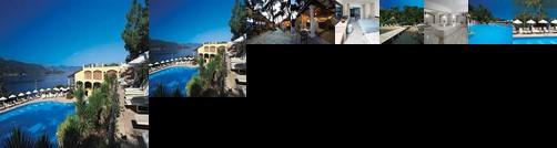 Litera Marmaris Beach Resort