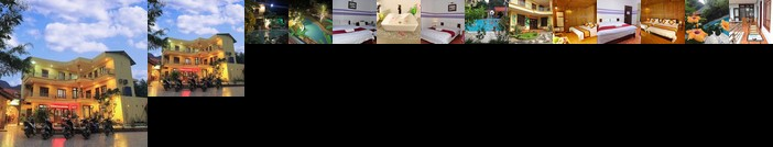 Tuan Ngoc Hotel Ninh Binh