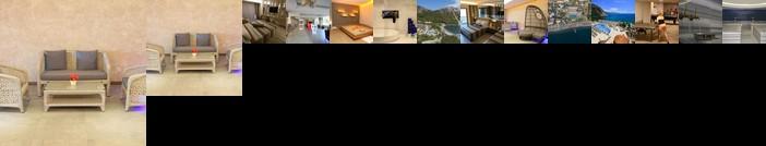 Turunc Premium Hotel - All Inclusive