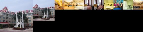 Fortune International Hotel Beidaihe