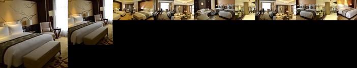 Argyle Hotel PengZhouXinYi