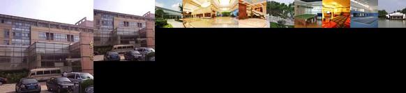 Daoxianglou Hotel