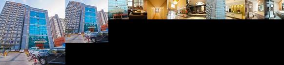 Yu Ting Hotel Wuxi