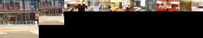 Hong Qing Lou Hotel