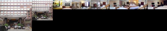 Jindihao Holiday Hotel
