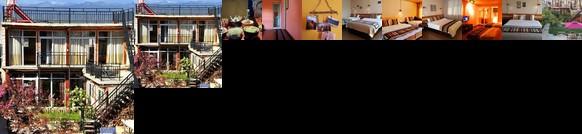 Kevin's Trekker Inn